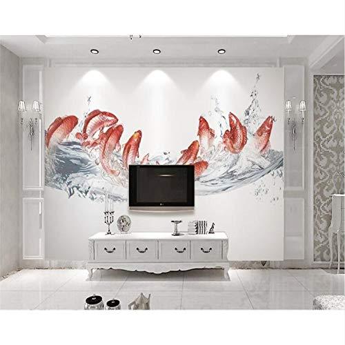 Heimwerker Nach 3d Wand Tuch Moderne Starry Sky Galaxy Wandbild Tapete Schlafzimmer Wohnzimmer Restaurant Hintergrund Wand Papier Für Wände Dekor Chinesische Aromen Besitzen