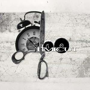 Timecut