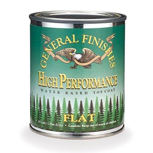 general-finishes-pthf-ad-alte-prestazioni-e-rifiniture-a-base-d-acqua-1pinta-flat-by-general-finishe
