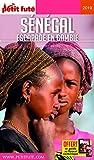 Petit Futé Sénégal