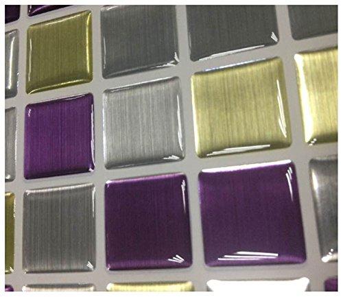 tile-sticker-diseno-de-azulejo-adhesivo-3d-de-gel-efecto-mosaico-alta-calidad-imita-pared-con-piedra