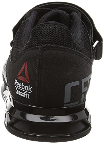 Reebok-Womens-Crossfit-Lifter-Plus-20-Fitness-Shoes