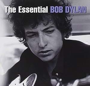 The Essential - Bob Dylan