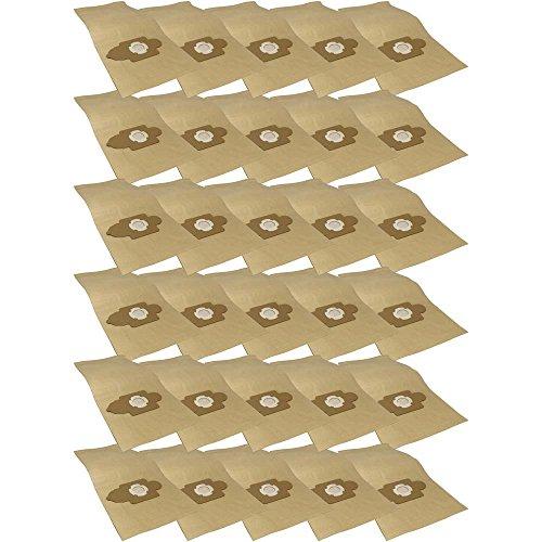 30-industrie-baustellen-gewerbe-heavy-papier-staubsaugerbeutel-passend-fur-karcher-nt-35-1-eco-
