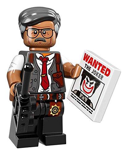lego-the-batman-movie-commissioner-gordon-minifigure-71017-bagged