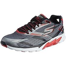 Skechers Go Run 4 - Zapatillas de Running Hombre