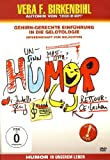 Vera F. Birkenbihl - Humor