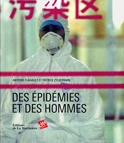 Des épidémies et des hommes