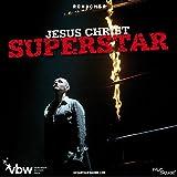 Jesus Christ Superstar - Gesamtaufnahme Live