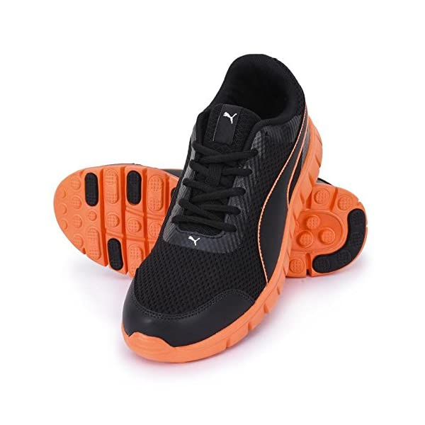 Puma-Womens-Running-Shoes