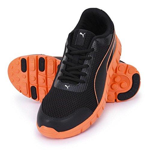 cf2a899e7bf Puma Unisex Running Shoes – easytoobuy.com