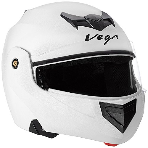 Vega-Crux-Flip-up-Helmet