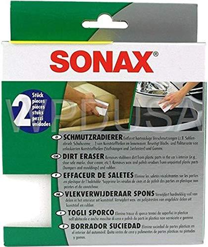 Preisvergleich Produktbild SONAX Schmutzradierer