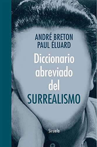 Diccionario Abreviado Del Surrealismo (Libros del Tiempo)