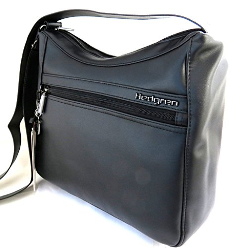 shoulder-bag-hedgrennero