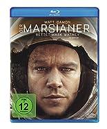 Der Marsianer - Rettet Mark Watney [Blu-ray] hier kaufen