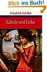 Kabale und Liebe - Ein bürgerliches T...