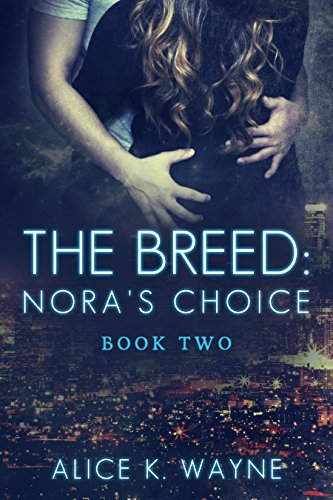 the-breed-noras-choice