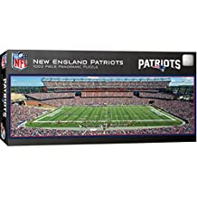 New England Patriots New