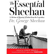 Essential Sheehan, The