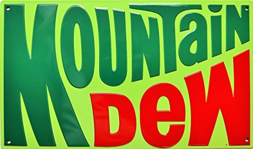 ande-rooney-mountain-dew-1970s-logo-embossed-tin-sign-by-ande-rooney