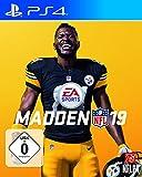 Madden NFL 19 - Standard Edition -  medium image