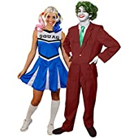 Suchergebnis Auf Amazon De Fur Cheerleader Schminke Kosmetik
