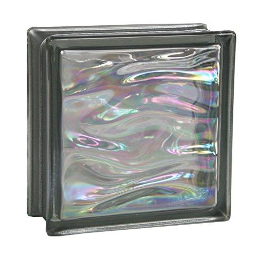 6-piezas-bm-bloques-de-vidrio-agua-perla-antracita-19x19x8-cm