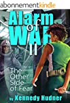 Alarm of War, Book II: The Other Side...
