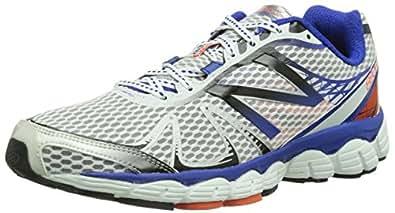New Balance M880 D V4, Mens Running Shoes: Amazon.co.uk