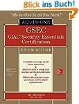 GSEC GIAC Security Essentials Certifi...