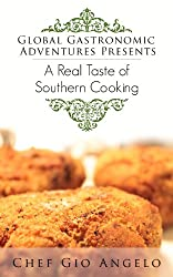 Southern Cooking Cookbooks: southern cooking recipes Collection Of the Best, Healthy, Delicious And Recommended Soul Food Cookbook (soul food for diabetes,Southern ... Best Fried Chicken (English Edition)