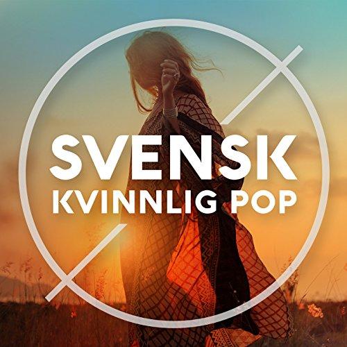 Svensk kvinnlig pop