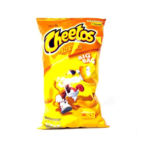 cheetos-cheese-corn-snacks-90g