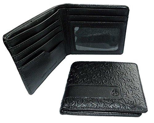 nixon-showoff-wallet-geldborse-portemonnaie