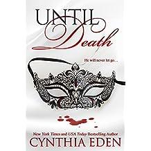 Until Death (English Edition)