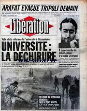 La Dechirure [Pdf/ePub] eBook