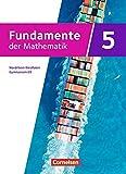 ISBN 3060402671