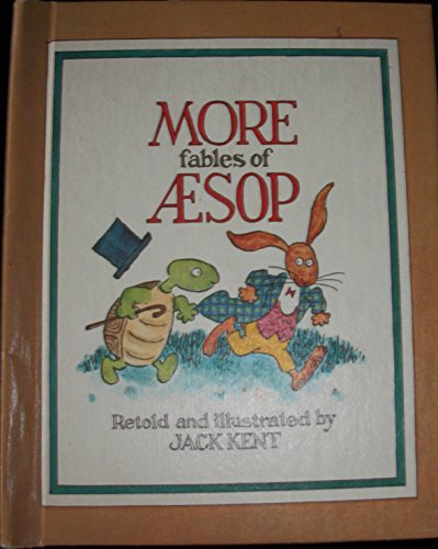 title-more-fables-of-aesop