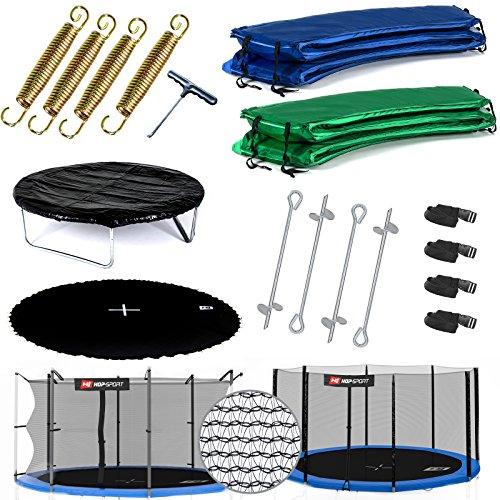 trampolinzubehr-gartentrampolin-ersatzteile-fr-trampoline-244-305-366-430-490-cm-netz-randabdeckung-