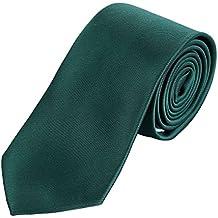 corbatas hombre - Amazon.es