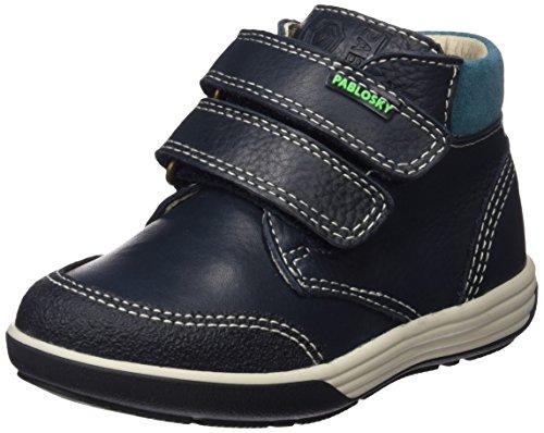 Pablosky Bambino 576024 scarpe sportive blu Size: 28