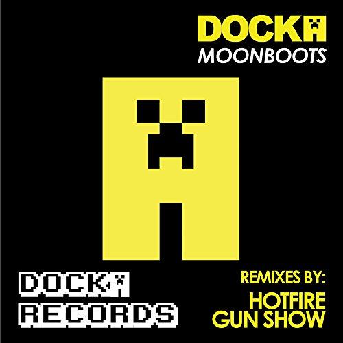 Moonboots (Original Mix)