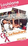 Guide du Routard Louisiane et les vil...