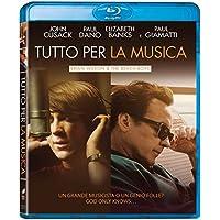 love and mercy - tutto per la musica