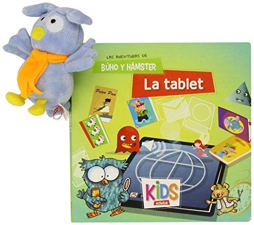 las-aventuras-de-bho-y-hmster-la-tablet