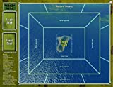 Corsair Leader - The WW II Pacific Theater Solitaire Game: Neoprene Mat