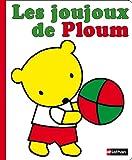 Les joujoux de Ploum