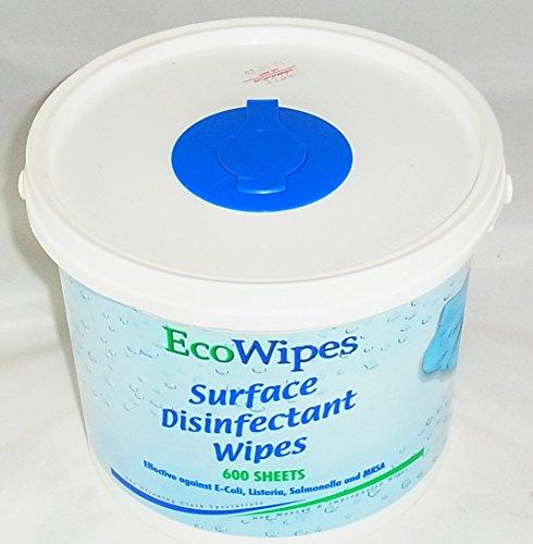 anti-bacterial-surface-cleaning-wipes-bucket-of-600