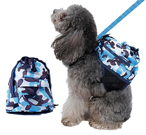 ylen-small-pet-dog-carry-backpack-portable-snack-bag-pack-dogs-harness-carriers-for-walking